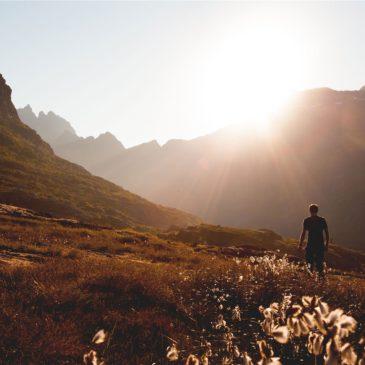 Dlaczego wierzę w Jezusa? – Meno Kaliszer