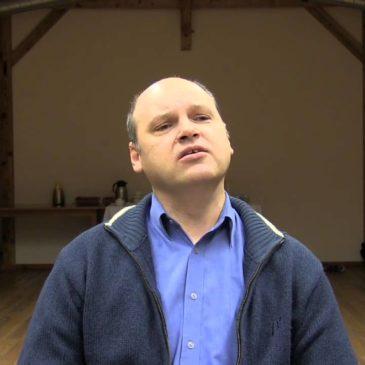 1 Tes 1,10 – Andrzej Kukiełka