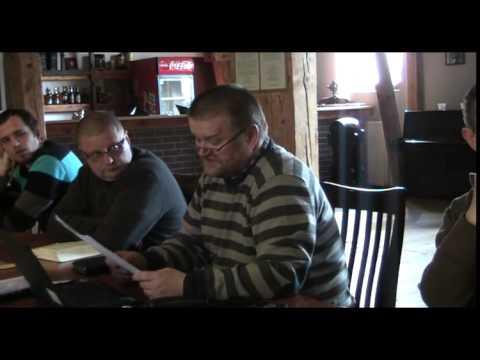 Tożsamość chrześcijanina – Krzysztof Gołębiowski