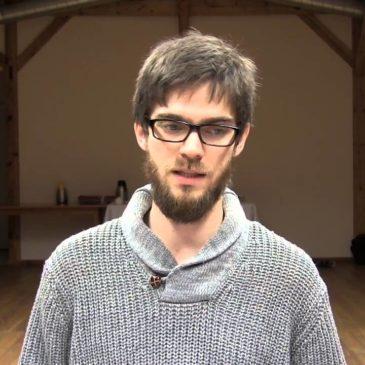 Przemysław Piłatowicz – Podsumowanie Listu do Tytusa