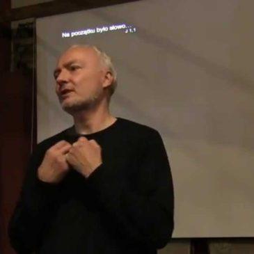 Małżeństwo cz.4 – Marek Handrysik